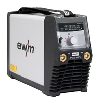 PICO 160 инвертор MMA сварки, EWM, 090-002128-00502