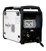 Phoenix 355 Progress puls MM TKM полуавтомат импульсной сварки, EWM, 090-005403-00502