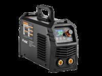Сварочный инвертор Сварог REAL SMART ARC 200 BLACK (Z28303)