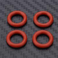 Уплотнительное кольцо,TTK/TTC 130, TTC 250WS, Kemppi, 7990790