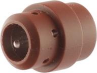 Газовый диффузор коричневый, TBi 360, 114Р002011