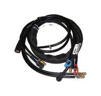 Промежуточный соединительный кабель-жгут KWF 70-5-GH, Kemppi, 6260405