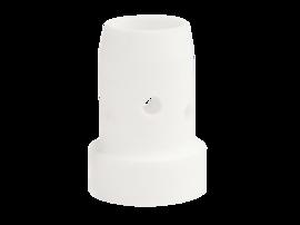 Газовый диффузор керамический,TBi 380/6G/411/511, 130P002019