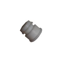 Изоляционная тефлоновая цанга MT 15, Kemppi, 9591109