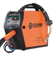 Механизм подачи проволоки MXF 65, KEMPPI, 6152100