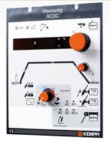 Панель управления AC/DC Basic, KEMPPI, 6162801