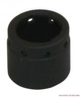 Газовый диффузор усиленный, TBi 5G/5W, 174P102091