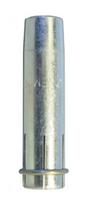 Газовое сопло РМТ52W, Kemppi, 4308190