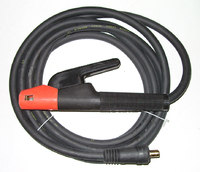 Сварочный кабель 70мм2, 5м, KEMPPI, 6184701