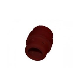 газовый диффузор TBI красный