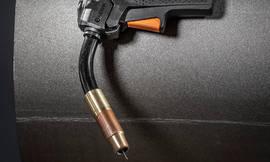 Сварочная горелка FLEXLITE GX 205 G, Kemppi