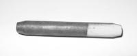 Направляющая трубка передняя, белая D1, 3134140, Kemppi