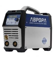 Полуавтомат АВРОРА Динамика 200