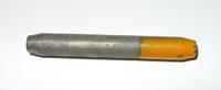 Направляющая трубка передняя, D6/2 SL-500, Kemppi, 3133700