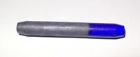 Направляющая трубка передняя, синяя D6/4 SL-500, Kemppi, 3134130
