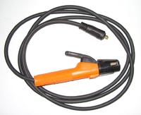 Сварочный кабель 35мм2, 5м, KEMPPI, 6184301