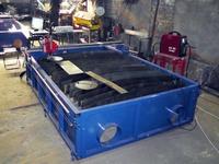 Simple Cutter 2500х1500 (до 30мм)