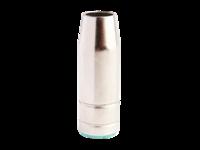 Cопло коническое d=15 мм TBi 250, TBi 351, 345P012003