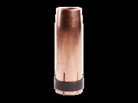 Сопло стандарт коническое d=16мм, TBi 260/TBi 380, 345P012030