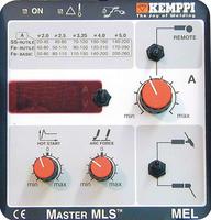 Панель управления MEL, KEMPPI, 6106000
