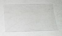 Брызгозащитный щиток (поликарбонат), прозрачный, Alfa, Kemppi, 9873155