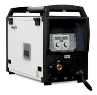 TAURUS 355 SYNERGIC S MM HP TKM полуавтомат, EWM, 090-005407-00502