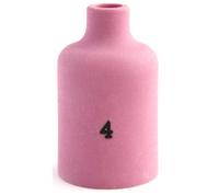 Сопло TIG газ. линза  Gr. 4  D6.4   (54N18)