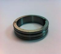Ролик подающий 1,6-2,0 (алюминий д40-32мм)
