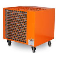 Водоохладитель Kemparc Cool 40, KEMPPI, 6208400