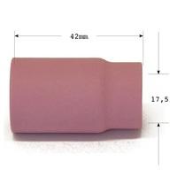 Сопло керамическое для SR400, Tbi
