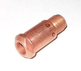 Адаптер контактного наконечника M8/PMT52W, Kemppi, 4300390