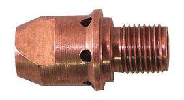 Адаптер контактного наконечника М8/МТ38, KEMPPI, 4255421
