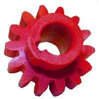 Зубчатое колесо Ø28 мм, Kemppi, 4265240