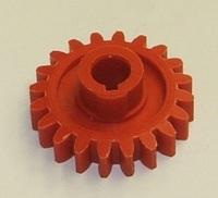 Зубчатое колесо Ø40 мм, Kemppi, 4265250