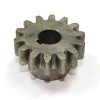 Зубчатое колесо Ø28мм, сталь, Kemppi, 4287860