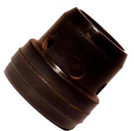 Газовый диффузор к сварочной горелке РМТ 52, пластик, Kemppi, 4298300
