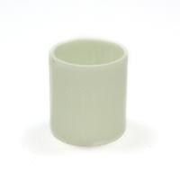 Изоляционная тефлоновая цанга для газового сопла горелки РМТ 42/-52W, пластик, Kemppi, 4307030
