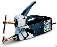 Сварочный аппарат Telwin DIGITAL MODULAR 400 400V