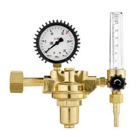 Регулятор расхода газа У30/АР40-КР-ИР