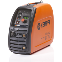 Сварочный аппарат MINARC EVO 180 VRD, Kemppi, 61002180VRD