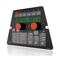 Панель управления синергетическая FASTMIG MS 200, Kemppi, 6136300