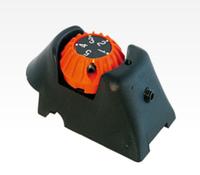 Дистанционный регулятор RMT-10, KEMPPI, 6185475