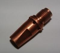Адаптер контактного наконечника M6 PMT41W, Kemppi, 4276690