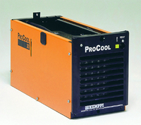 Водоохладитель ProCool-30, Kemppi, 6262016