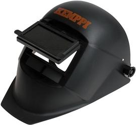 Сварочная маска ALFA, Kemppi, 9873010