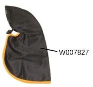 Защита головы FRESH AIR, Kemppi,W007827