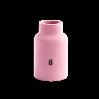 Газовое сопло №8 (12 мм),TTC 220, TTC 250W, TTK 350, Kemppi, 7990786