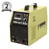 Аппарат воздушно-плазменной резки «КЕДР» CUT-60G
