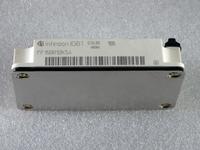 Модуль IGBT FF150R12KS4