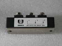 MZC200TS120S